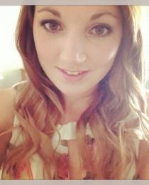 Megan Wade's Profile on Staff Me Up