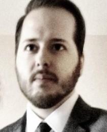 Mark Loucks's Profile on Staff Me Up