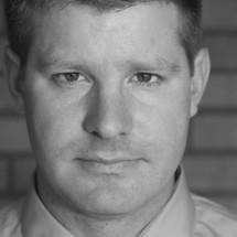 Derek D'Arcy's Profile on Staff Me Up