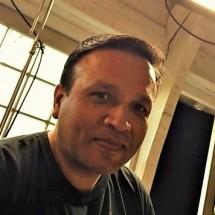Robert Ramos's Profile on Staff Me Up