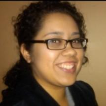 Cassandra Leyva's Profile on Staff Me Up