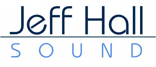 Jeff Hall's Profile on Staff Me Up