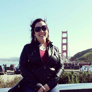 Cassandra Zamora's Profile on Staff Me Up