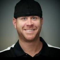 Scott Dahl's Profile on Staff Me Up