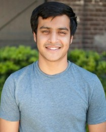Gaurav Mishra's Profile on Staff Me Up