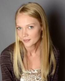 Heather Janek's Profile on Staff Me Up