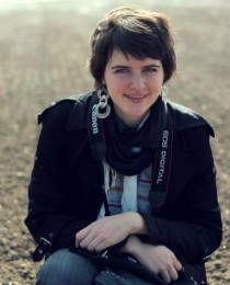 Lauren Mullen's Profile on Staff Me Up