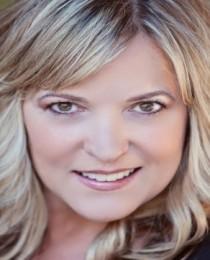 Dena Leibowitz's Profile on Staff Me Up