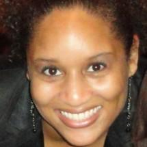 Alyssa Rachelle's Profile on Staff Me Up