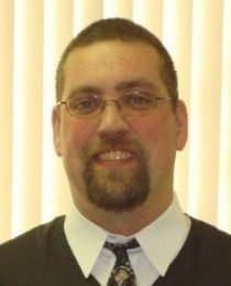 Scott Spencer's Profile on Staff Me Up