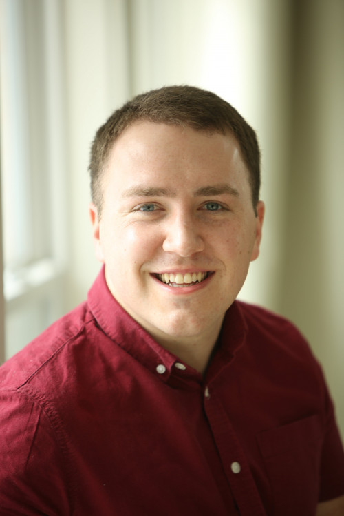 Craig Draheim's Profile on Staff Me Up