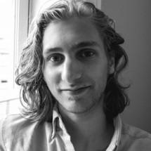 Sam Paakkonen's Profile on Staff Me Up