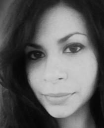 Fabiola Ferral's Profile on Staff Me Up