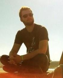 Matthew Scherer's Profile on Staff Me Up
