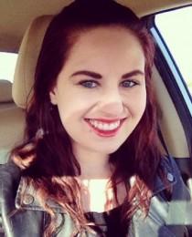Rebecca Feldman's Profile on Staff Me Up