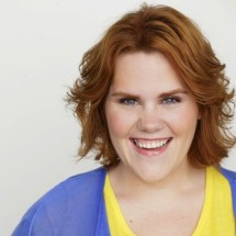 Katherine Morgan's Profile on Staff Me Up