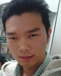 Albert Kwak's Profile on Staff Me Up