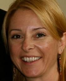 Paula Dion's Profile on Staff Me Up