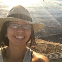 Lisa Ng's Profile on Staff Me Up