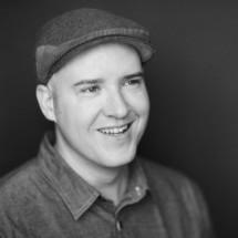 Phillip Oettle's Profile on Staff Me Up
