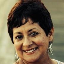 Kathie Lucero's Profile on Staff Me Up