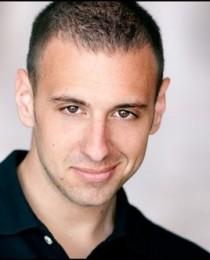 Michael Korte's Profile on Staff Me Up