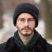 Nik Drankoski's Profile on Staff Me Up