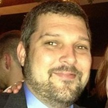 Tim Piniak's Profile on Staff Me Up