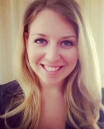 Rachel Merzlak's Profile on Staff Me Up