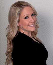 Leah DeNio's Profile on Staff Me Up