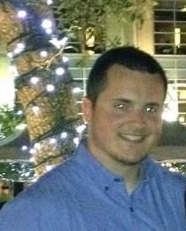 Johnathan Tynan's Profile on Staff Me Up