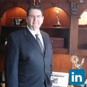 Jim Miller's Profile on Staff Me Up