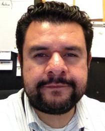 Eddie Gomez's Profile on Staff Me Up