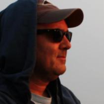 Steve Herold's Profile on Staff Me Up