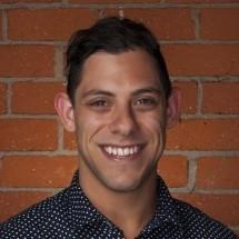 Matt Frank's Profile on Staff Me Up