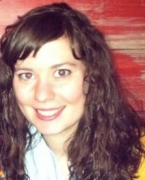 Rebecca Hilton's Profile on Staff Me Up