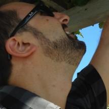 Joseph Pontillo's Profile on Staff Me Up