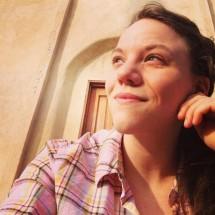 Emily Schmitt's Profile on Staff Me Up