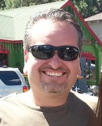 Cesar Martinez's Profile on Staff Me Up
