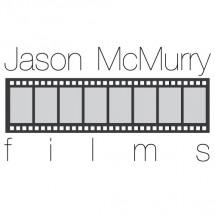 Jason McMurry's Profile on Staff Me Up