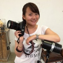 Annie Kuan-Yun Wang's Profile on Staff Me Up