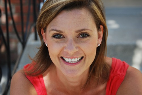 Rachel Drews's Profile on Staff Me Up