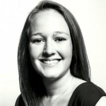 Lauren Weitz's Profile on Staff Me Up