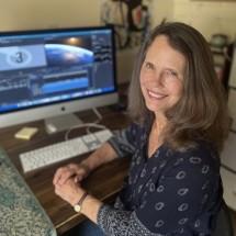 Susan Hoskins's Profile on Staff Me Up