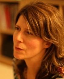 Jennifer Lockett's Profile on Staff Me Up