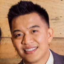 Jaraed Bello's Profile on Staff Me Up