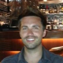 Brett Syslo's Profile on Staff Me Up