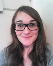 Hannah Swearman's Profile on Staff Me Up
