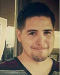Johnny Villalobos's Profile on Staff Me Up