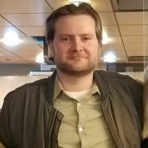 Michael Mooney's Profile on Staff Me Up